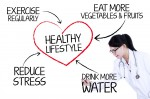Tips for a Successful Healthy Lifestyle