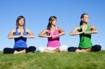 Best postures of yoga for diabetes