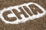 Health Benefits of Superfood Chia Seeds