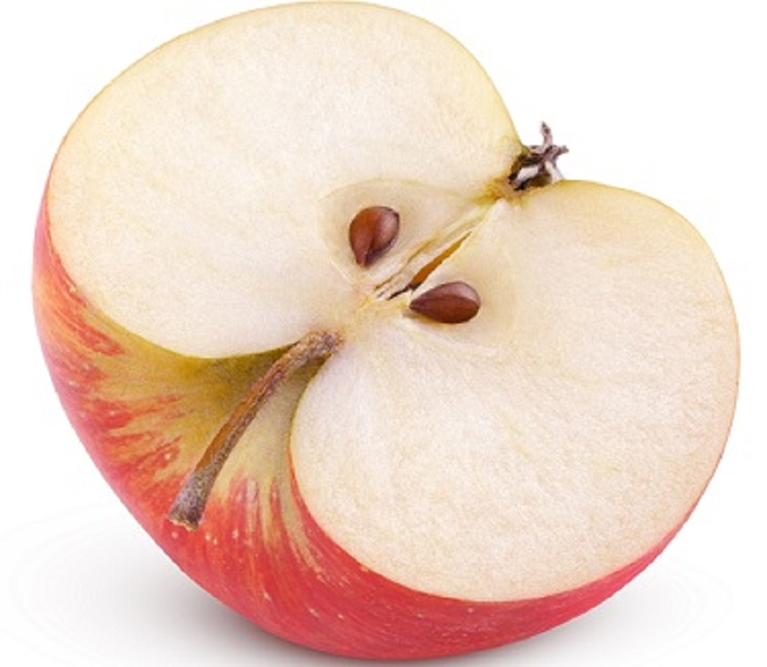 Fact Or Fiction  It Is Safe To Juice Whole Apples  U2013 My Healthy Living Coach