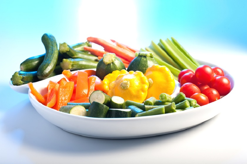 Celiac Disease and the Raw Food Diet - My Healthy Living Coach
