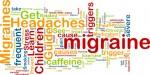 Different Types of Migraines