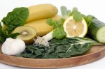 Will an Alkaline Diet Free Us from Cancer?