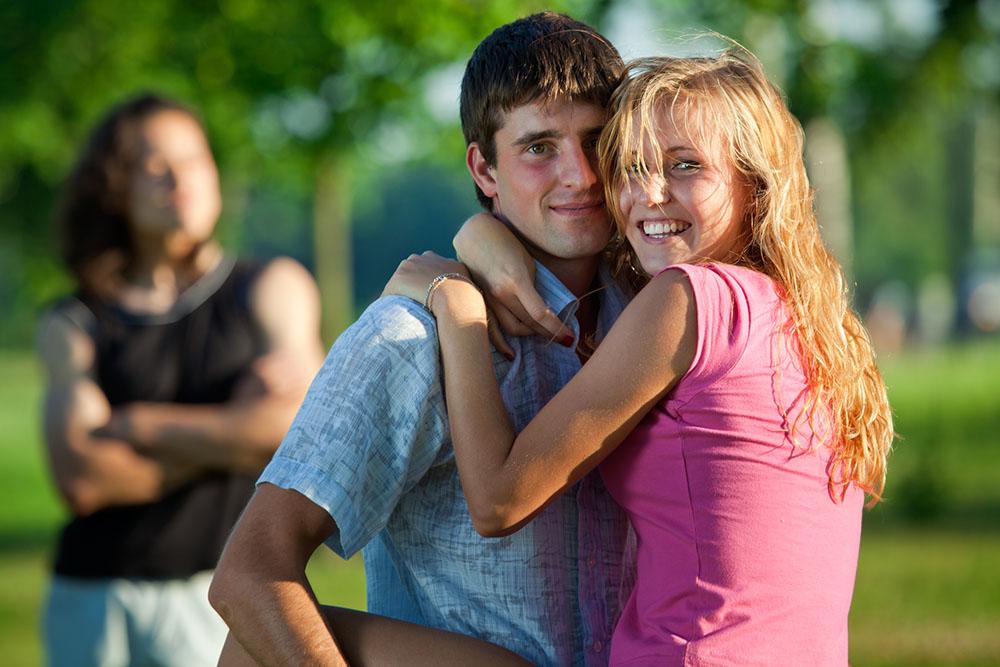 Open Relationships: Liberating or Dangerous?