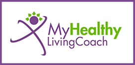 My Healthy Living Coach